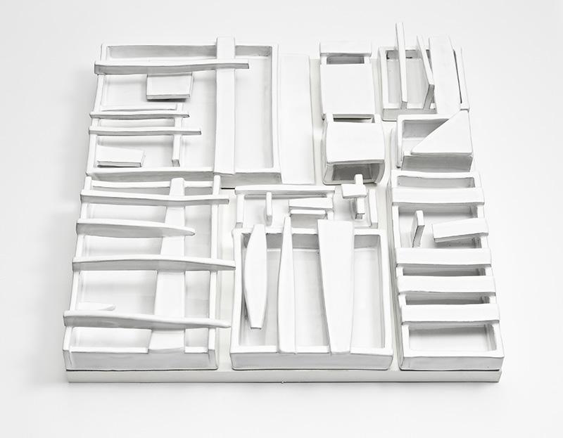 Pensieri in scatola - Adriana Albertini