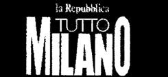 16/06/2011 Tuttomilano