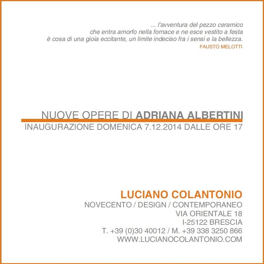 COLANTONIO_invito_dicembre
