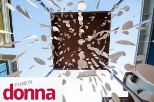 Pianeta Donna 20 marzo 2015 (on line)