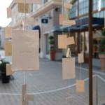 fidenza-village-esposizioni