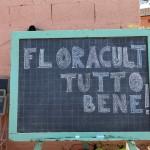 FloraCult_2015_photo_adicorbetta (6)