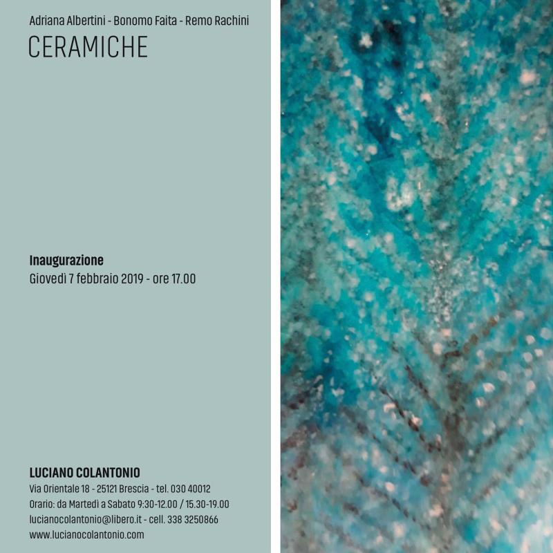 ceramiche@Luciano-Colantonio